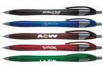 Picture of Javalina Jewel Retractable Ballpoint Pen