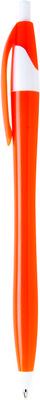 Javalina Breeze Retractable Ballpoint Pen