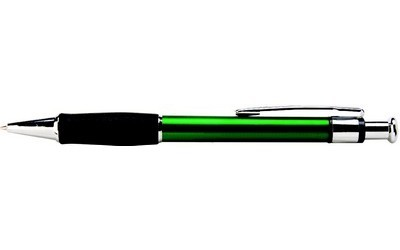 Providence Retractable Ballpoint pen