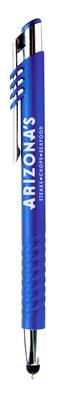 Custom-made Nitrous Stylus Ballpoint Pen