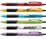 Picture of Sparrow Retractable Ballpoint Pen
