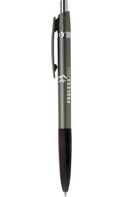 Varsala Retractable Ballpoint Pen