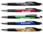 Picture of Crescendo Retractable Ballpoint pen