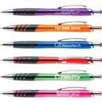 Picture of Meemo Retractable Ballpoint Pen