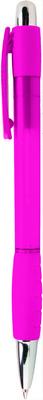 Belize Pen - Pink