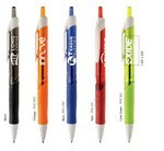 Picture of StreamGlide Retractable Ballpoint Pen