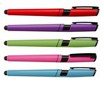 Picture of Levanta Multifunctional Stylus Pen