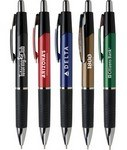 Picture of Consuelo Retractable Ballpoint Pen