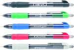 Picture of MaxGlide Click Corporate Retractable Ballpoint Pen