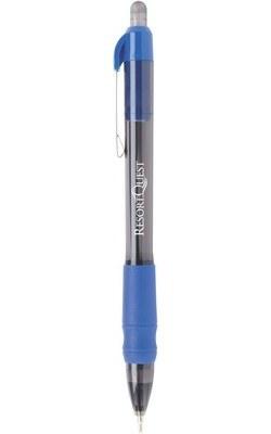 MaxGlide Click Corporate Retractable Ballpoint Pen