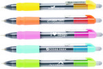 Picture of MaxGlide Click Tropical Retractable Ballpoint Pen