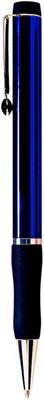 Personalised Legend Stylish Twist-Action Retractable Pen