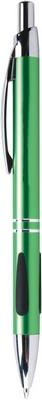 Vienna Vibe Retractable Ballpoint Pen