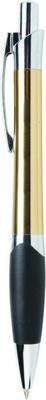 Imprezza Retractable Ballpoint Pen