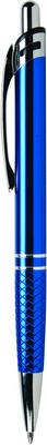 Promotional Nautica Click Metallic Stylus Ballpoint Pen