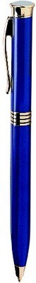 Promotional Bishop Photo Dome Twist Action Ballpoint Pen