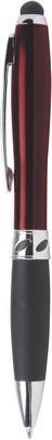 Zonita Retractable Ballpoint Pen