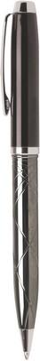 Custom Guillox 9 Click Metallic Stylus Ballpoint Pen