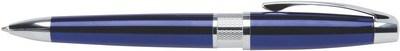 Personalised Guillox 8 Click Metallic Stylus Ballpoint Pen