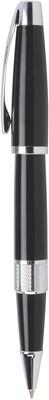 Personalised Guillox 8 Click Metallic Stylus Rollerball Pen