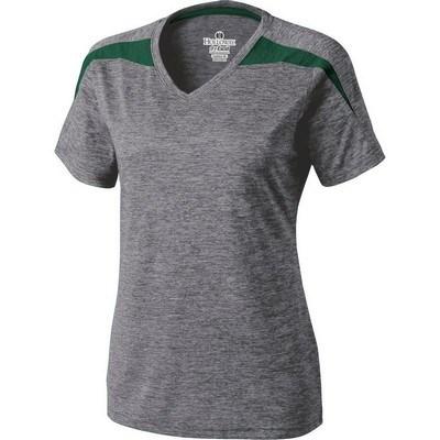 Ladies Ballistic Shirt