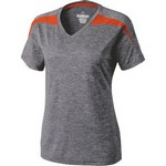 Picture of Ladies Ballistic Shirt