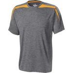 Picture of Men's Ballistic Shirt