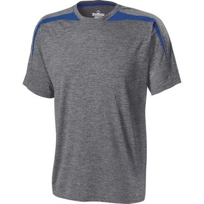 Youth Ballistic Shirt
