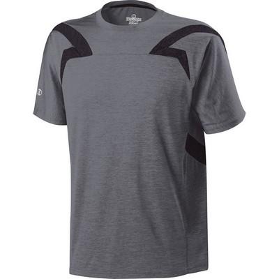 Launch Shirt
