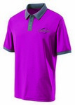 Picture of Men's Commend Polo