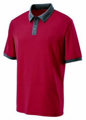 Men's Commend Polo