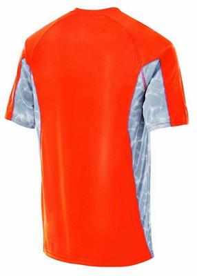 Youth Tidal Shirt