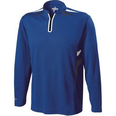 Wrath Sports Shirt