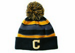 Picture of Comeback Beanie