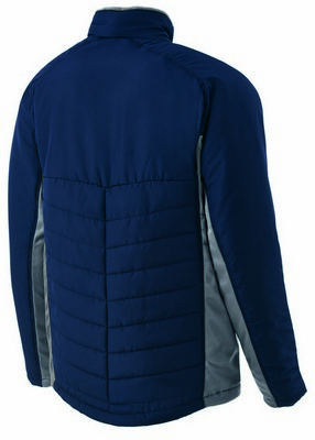 Surge Jacket