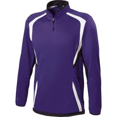 Transform Pullover