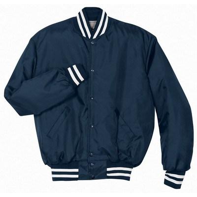 Heritage Jacket