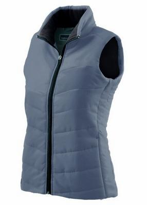 Ladies Admire Vest