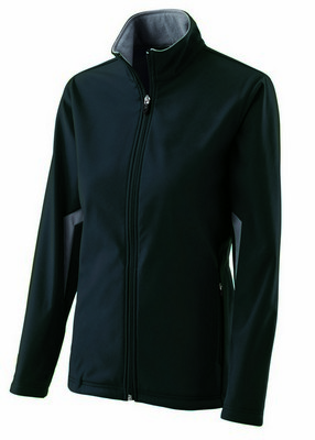 Ladies' Revival Jacket