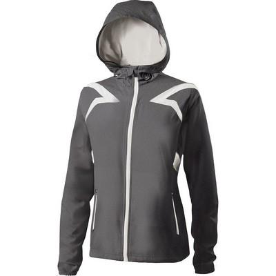 Ladies Strato Jacket