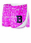 Picture of Girls Breeze Short
