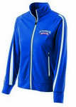 Picture of Ladies Determination Jacket