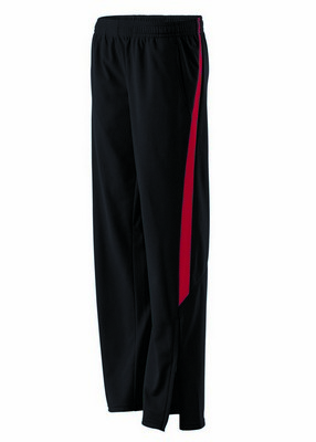 Ladies' Determination Pant