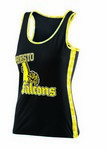 Picture of Juniors Presto Tank