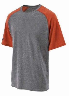 Rotate Shirt
