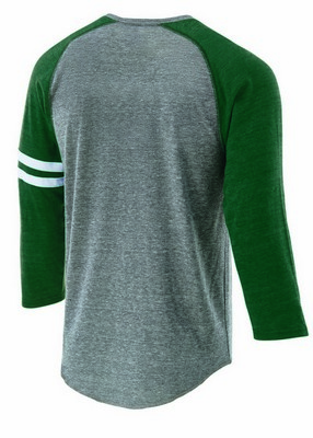 Fielder Shirt