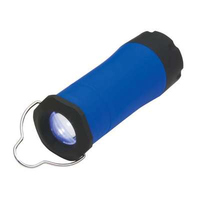 Extending Lantern Flashlight