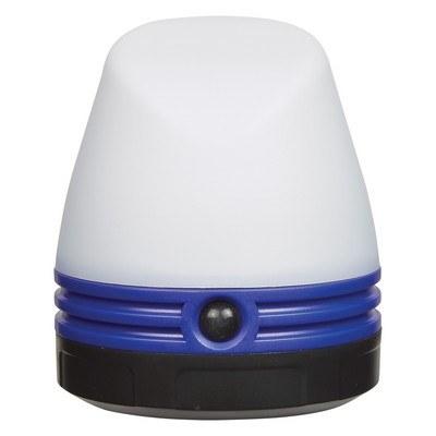 Custom Little Helper Mounteble Lantern (Coming Soon)