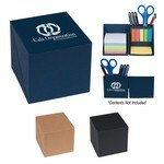 Picture of Office Buddy Cube