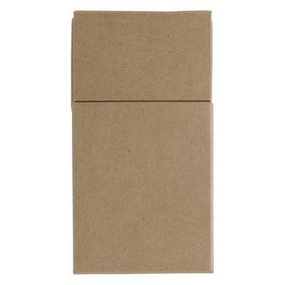 Promotional Note Folding Desk Caddy